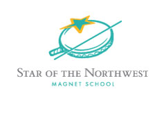 STAR-northwest