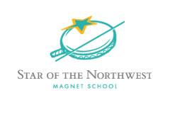 STAR-northwest